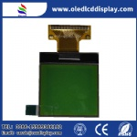 128X128 Graphic LCD Ultra wide lcd lcd digital signage lcd monitor with rca video input